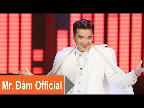 My Fan - Đàm Vĩnh Hưng