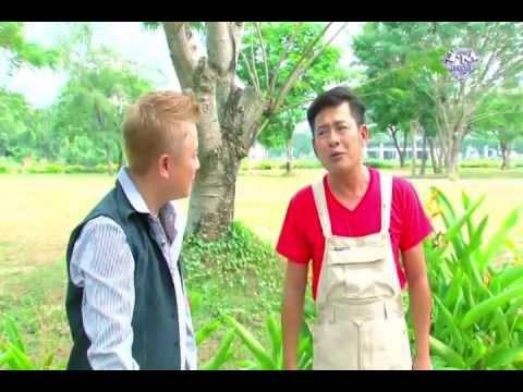 Tấn Bo - Tấn Beo -  một đôi hoàn cảnh