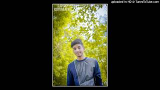 Download Lagu K.G.S Band Full TeenMarr Remix By Dj Likith From FatheNagar Mp3