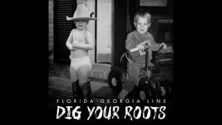 Florida Georgia Line ft. Backstreet Boys - God, Your Mama and Me Mp3