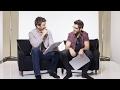 "Brett Eldredge and Thomas Rhett Host ""CMA Music Festival: Country's Night To Rock"" | CMA"