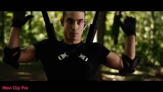 Nonton kill Order - Fight Scene | pat-2 | HD Film Subtitle Indonesia Streaming Movie Download