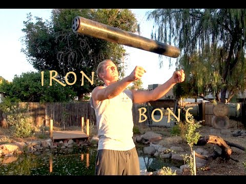 fu - TOP 10 TUESDAY at the ShaolinCenter YouTube Channel! Top 10 IRON BONE Kung Fu Drills. Iron Bone Kung Fu by Jake Mace. Try 50 Reps of Each Exercise. Iron Bone is an incredible style of Shaolin...