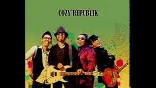 Cozy Republik ~ Hitam Putih ~ Musik Reggae Indonesia Video