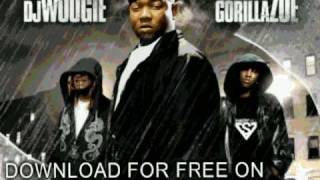 gorilla zoe - Money Ft. Gucci Mane - Monkey Business