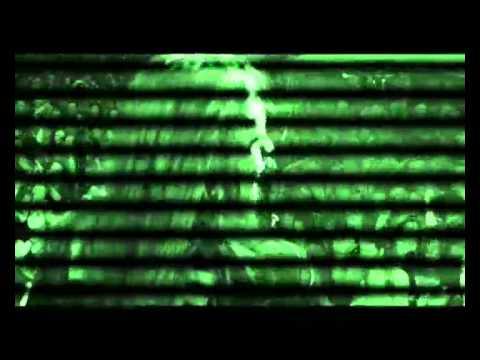 Turmion Katilot - Ihmisixsixsix