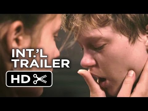 Warmest - Subscribe to TRAILERS: http://bit.ly/sxaw6h Subscribe to COMING SOON: http://bit.ly/H2vZUn Subscribe to INDIE TRAILERS: http://goo.gl/iPUuo Like us on FACEBO...
