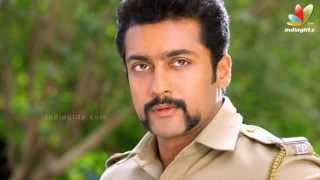 Surya craves for good scripts | Next Movie Anjaan | Hot Tamil Cinema News
