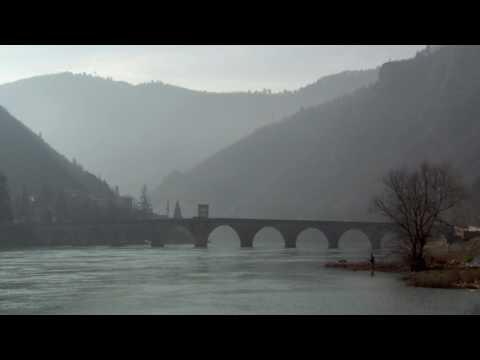 Epizoda 85: Sud BiH - više od 300 godina zatvora za ratne zločine