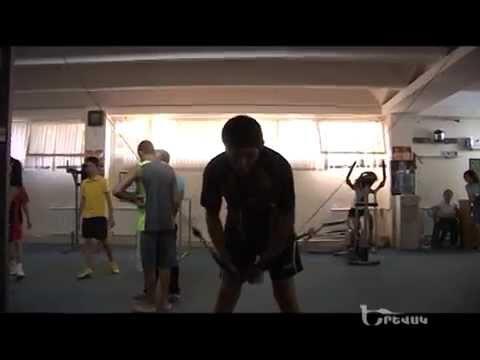 video - 519