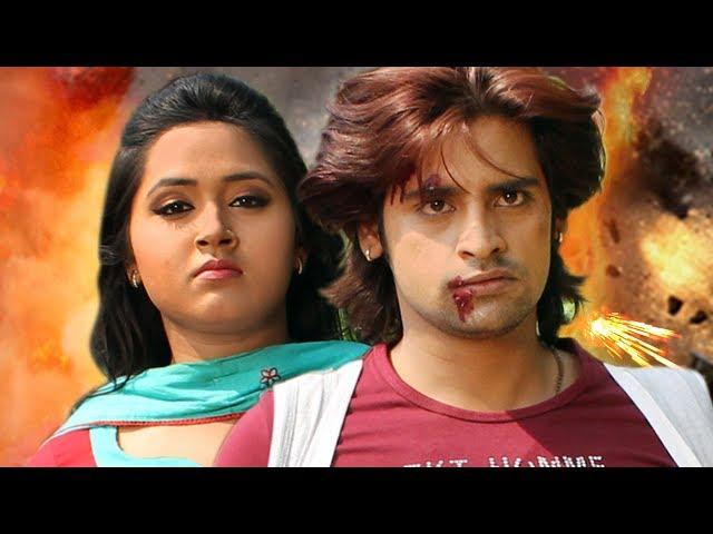 Pyaar Kiya To Darna Kya (HD) Full Hindi Movie | Salman