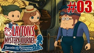 *READ DESCRIPTION*Episode 03: Bubble Blast And A-Maze-BallsWelcome to the newest series on the channel. Layton's Mystery Journey - Katrielle and the Millionaires' Conspiracy. If you are familiar with this series feel free to watch. If you enjoy a smaller Youtuber play this game, hit that SUBSCRIBE button to support the channel :)~Twitter~Twitter.com/ShirakoZXTV