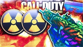 Call of Duty Infinite Warfare LIVE Nuke Attempts!SUBSCRIBE! ► http://bit.ly/ColdCrew►►★ JOIN THE #ColdCrew!• Subscribe - http://bit.ly/ColdCrew• Twitter - http://www.twitter.com/ColdsideTV• Twitch - http://www.twitch.tv/ColdsideTV• Discord (talk to me!) - https://discord.gg/coldside• Instagram - https://www.instagram.com/coldsidetv/Get PAID for your YouTube videos! https://www.unionforgamers.com/apply?referral=nat1upksim6a53★ DooM CLAN!• YouTube - https://www.youtube.com/user/DooMClanYT• Twitter - http://www.twitter.com/WeAreDooMClan• Twitch - http://www.twitch.tv/DooMClanLive• Store - http://store.doomclan.tv/★ MY OTHER CONTENT!• Destiny - https://www.youtube.com/user/DooMClanGaming♫ Outro Music ♫●https://soundcloud.com/sanholobeats●http://www.facebook.com/sanholobeats●http://www.twitter.com/sanholobeats●http://www.youtube.com/sanholobeats