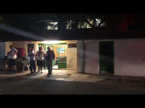 Video - Θεσσαλονίκη: Αναστάτωση στη Σχολή Τυφλών από φωτιά μικρής έκτασης