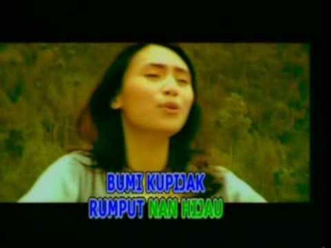 Download Lagu Entah Mengapa(MV) - Inka Cristie Music Video