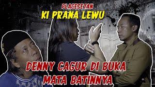 Video Akhirnya Denny Cagur Di buka Mata Batinnya...!!! MP3, 3GP, MP4, WEBM, AVI, FLV Juli 2019