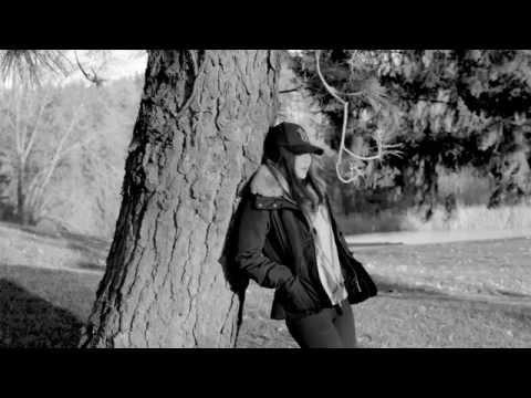 Sera & Bilgi - Skinny Love