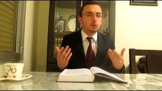 הרב ישראל פרידמן – דבר תורה לחג הפורים