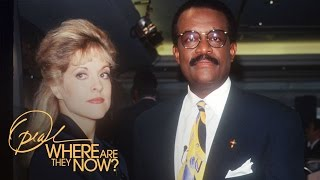 Video Nancy Grace's First Thought When Nicole Brown Simpson Was Murdered | Where Are They Now | OWN MP3, 3GP, MP4, WEBM, AVI, FLV Maret 2018