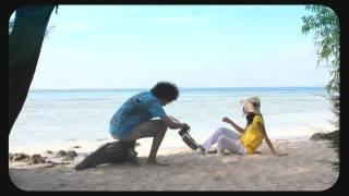 Video Endah N Rhesa - Waiting (Official Video) MP3, 3GP, MP4, WEBM, AVI, FLV Juni 2018
