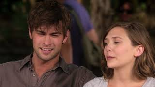 Nonton Chace Crawford In Film Peace Love And Misunderstanding Film Subtitle Indonesia Streaming Movie Download