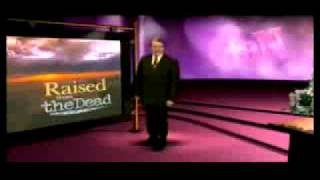 Nigeriano, Daniel Ekechukwu   Pastor Resucitado, VIDEO COMPLETO!!
