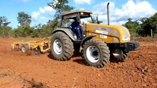 Video Valtra BM 125i Intercooler MP3, 3GP, MP4, WEBM, AVI, FLV Januari 2019