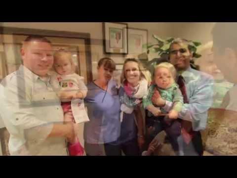 IVF Patient - Scottsdale, AZ - Phoenix, AZ - Biltmore, AZ - GIlbert, AZ