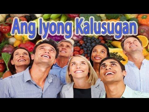 epekto ng pagpupuyat sa gabi ng mga estudyante
