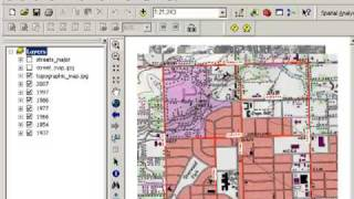 Introduction to Geography and GIS in Education, Part 2 of 3