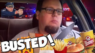 Video Content Cop - AMATEUR FOOD REVIEWERS MP3, 3GP, MP4, WEBM, AVI, FLV Agustus 2017