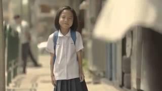 Believe in good: la vidéo qui va vous donner une autre vision du bonheur