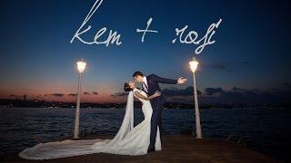Video istanbul wedding cubuklu 29 dugun kemrosi MP3, 3GP, MP4, WEBM, AVI, FLV April 2019