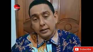 Video Ini Pernyataan Mantan Korlap Lawyer BOM Bali 1 Terkait Insiden Mako Brimob Berdarah MP3, 3GP, MP4, WEBM, AVI, FLV Juli 2018