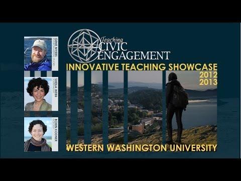 Video Thumbnail - 2012 Showcase Highlights