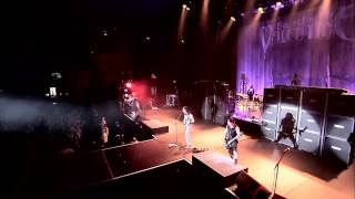 Download Lagu Take It Out On Me Bullet For My Valentine (Alexandria Palace)LIVE Mp3