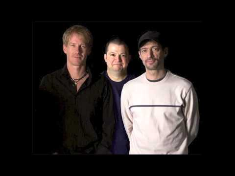 Opie and Anthony -