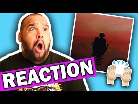 gratis download video - Harry-Styles--Sign-Of-The-Times-REACTION