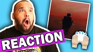 download lagu download musik download mp3 Harry Styles - Sign Of The Times [REACTION]