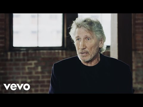 Roger Waters – Roger Waters on Amused to Death