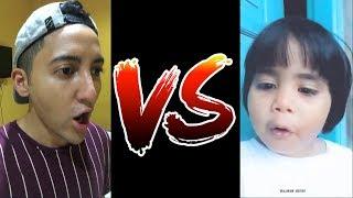 Video NGOMONG SAMA ROH!! MP3, 3GP, MP4, WEBM, AVI, FLV September 2018