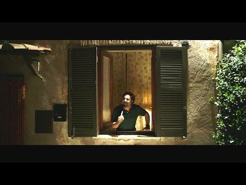 Preview Trailer Poveri ma ricchi, teaser trailer