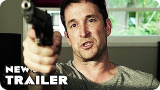 SHOT Trailer (2017) Noah Wyle Movie