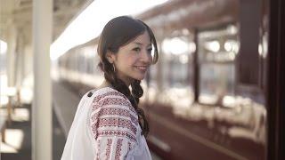 30秒の旅|長野県 しなの鉄道 ろくもん【30 seconds tirp】