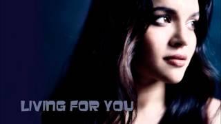 Nonton Norah Jones  ♦  Easy Living     Lyrics Film Subtitle Indonesia Streaming Movie Download