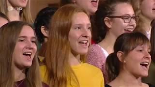 Download Lagu Evangelischer Gottesdienst zur Eröffnung der EKD Synode aus der Kreuzkirche in Bonn Mp3