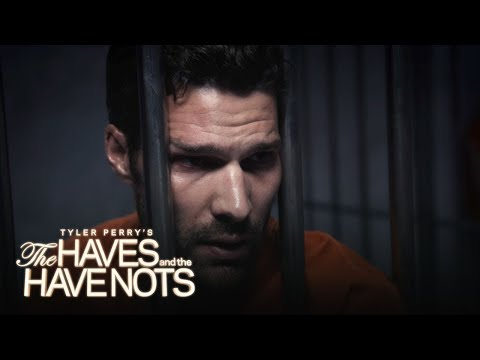 The Haves And Have Nots Season 8 Ep 9 Review Boom Boom Bang