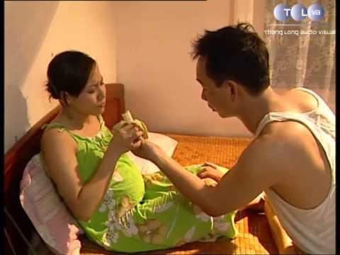 Hài: Khi chồng làm vợ