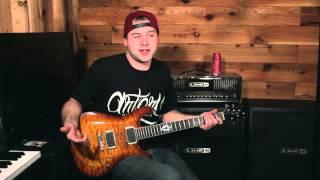 "Video ""Things beginner guitarists say"" - Jared Dines MP3, 3GP, MP4, WEBM, AVI, FLV Maret 2018"