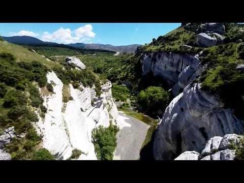 Broomfield Drone Video